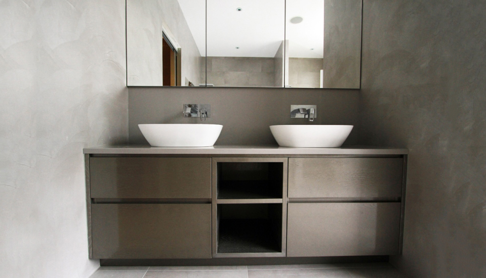bespoke bathroom cabinets book of bespoke bathroom furniture in ireland by liam 11997