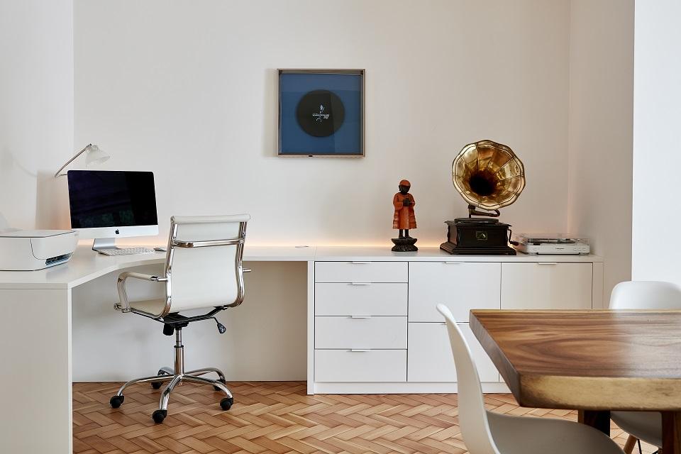 Amazing Office Furniture · Bathroom Cabinets U0026 Bespoke Joinery
